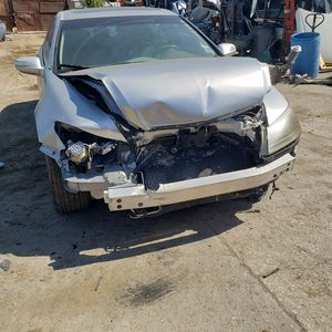 2006 Acura RL for parts for Sale in Dallas, TX