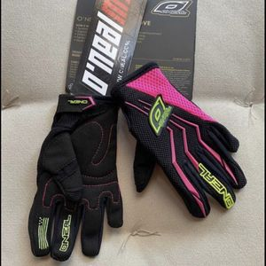 $15 FIRM PRICE! New O'Neal riding gloves. for Sale in Chino Hills, CA