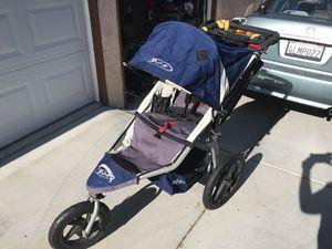 Bob stroller revolution for Sale in San Diego, CA