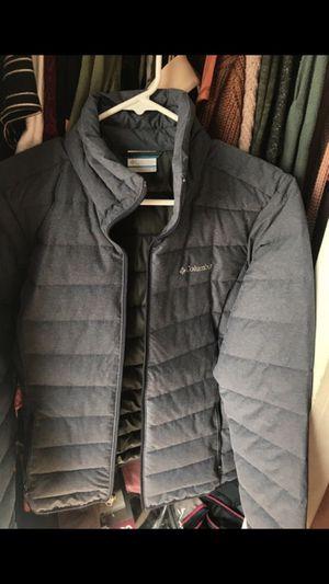 c7b0633a1d0 Louis Vuitton 2 Piece Bathing Suit for Sale in Walnut