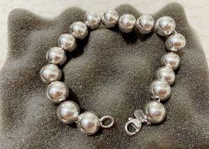 Tiffany ball bracelet for Sale in Arlington, VA