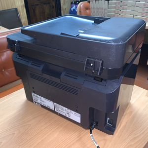 hp laserjet pro mfp m225dw for Sale in Newington, CT