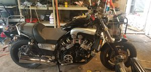 1996 Yamaha vmax for Sale in Terre Haute, IN