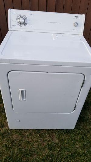 Whirlpool gas dryer for Sale in Las Vegas, NV