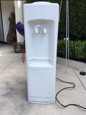 Water Cooler for Sale in Fullerton, CA