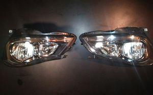 Mercedes Benz OEM headlights C-Class for Sale in Boston, MA