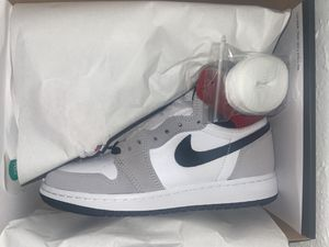 Brand New Nike Air Jordan Retro High OG sz 5.5 DS 5.5Y for Sale in Carson, CA