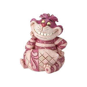 Cheshire Cat Disney Traditions for Sale in Wheat Ridge, CO