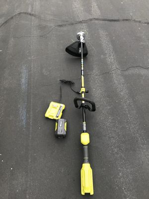 RYOBI for Sale in Los Angeles, CA