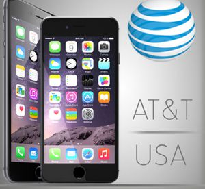 UNLOCKING MOST IPHONE CARRIES for Sale in Atlanta, GA