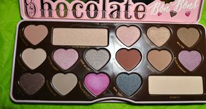 Too Faced Palette for Sale in Santa Maria, CA