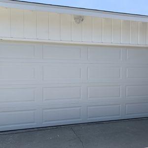 Garage Door for Sale in Costa Mesa, CA