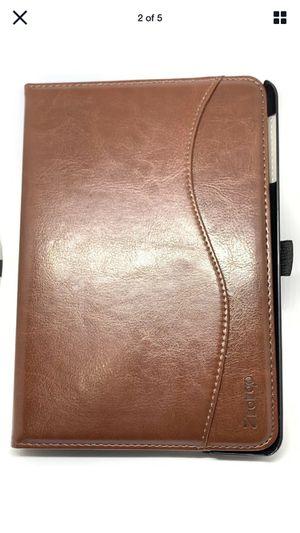 iPad case, 5th generation for Sale in Murfreesboro, TN