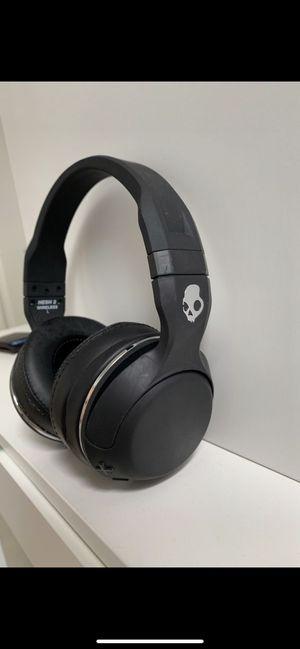 Skullcandy Hesh 2 Bluetooth Wireless Headphones for Sale in Boca Raton, FL