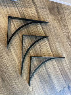 Decorative Shelf Bracket Support for Sale in San Antonio,  TX