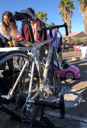 Trek, road bike, size 52 for Sale in San Diego, CA