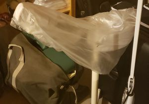 Standing Facial Steamer (new) for Sale in Glendale, AZ