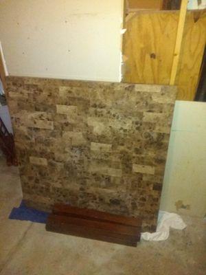 Granite bar level table for Sale in Pine Lake, GA