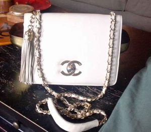 Chanel bag for Sale in Centralia, WA