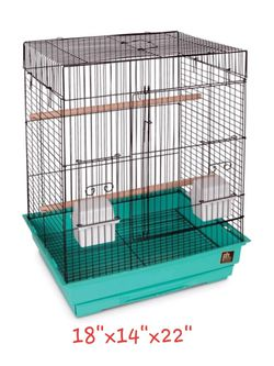 Bird cages for Sale in Oklahoma City,  OK