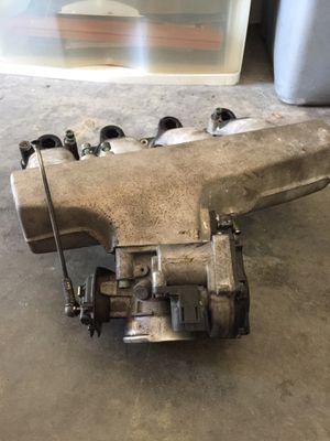 Audi ,Volkswagen parts for Sale in Kissimmee, FL