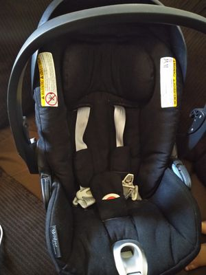 Car seat good condition for Sale in Stockton, CA