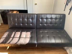 Futon for sale! for Sale in Richmond, VA