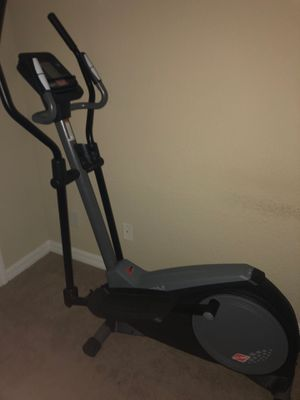 ProForm Elliptical for Sale in Lake Mary, FL