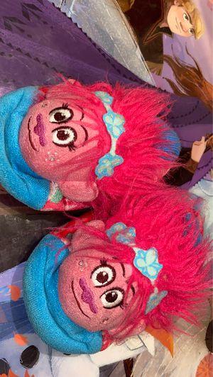 Trolls for Sale in Pasadena, CA