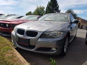 🔥Dasto Auto 🔥2009 BMW 328xi ALL WHEEL DRIVE 99k miles FINANCING AVAILABLE🔥 for Sale in Manassas, VA