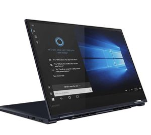 "2019 Lenovo Yoga 730 2-in-1 15.6"" Screen with Case Included for Sale in Miami, FL"