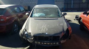2005 Mercedes-Benz CLS500(for parts) for Sale in Las Vegas, NV