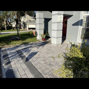 Brick Pavers For Sale for Sale in Orlando, FL
