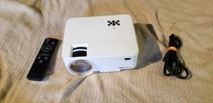 Projector for Sale in Columbia, SC