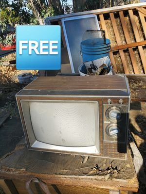 Tv for Sale in Fontana, CA