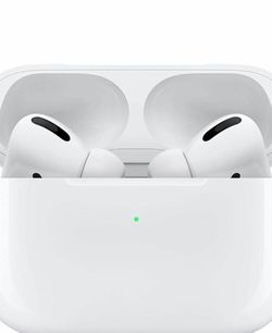 Airpods pro sealed 3rd generation for Sale in West Palm Beach,  FL