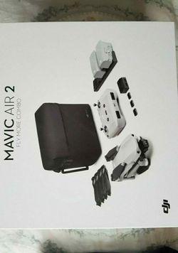 DJI Mavic 2 - No credit needed - Same day pickup for Sale in Arlington,  VA