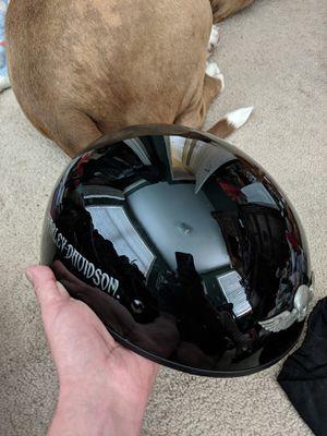 Harley-Davidson helmet for Sale in Moneta, VA