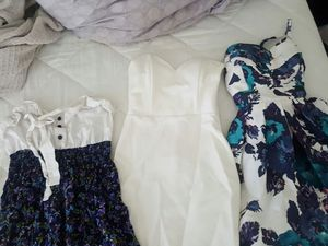 Bundle of clothes for Sale in Burbank, CA