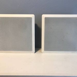 "Pair of Pyle In-Wall 10"" Subwoofers - PDIWS10 - 360 Watts for Sale in Portsmouth, VA"
