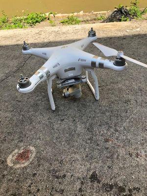 Phantom 3 Advanced Drone for Sale in Miami Gardens, FL