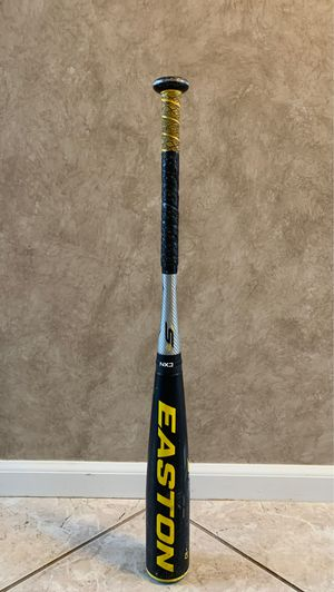 """28"""" 18oz, Easton S2 youth baseball bat for Sale in St. Peters, MO"""