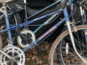 Bikes for Sale in Sterling, VA