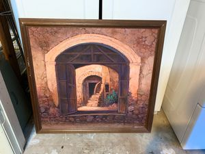 Bolivian Art for Sale in Coral Gables, FL