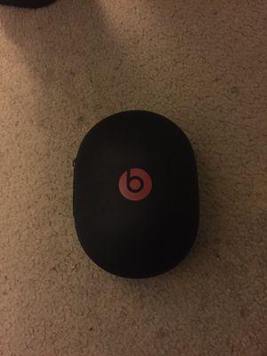 Beats headphones for Sale in Chantilly, VA