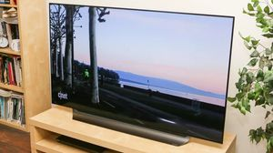 free TV-LED ULTRA HD for Sale in Fort Kent, ME