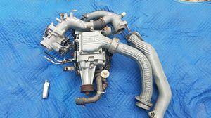 Mustang supercharger kit 3.8 v6 for Sale in Miramar, FL