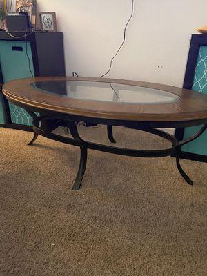 Coffee table for Sale in Chula Vista, CA