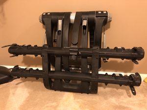 Thule Raceway Platform bike rack. for Sale in Herndon, VA