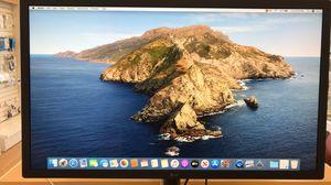 "LG 24"" UltraFine 4K Monitor for Macs for Sale in Canton, MI"